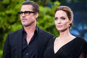 Vì sao các ngôi sao điện ảnh hạng A Hollywood lười dùng mạng xã hội?