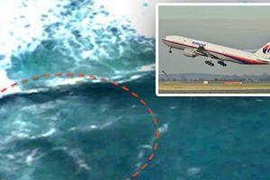 Công an Gia Lai lên tiếng về thông tin tìm thấy máy bay MH 370