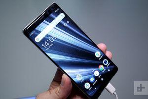 Những smartphone tốt nhất tại Triển lãm công nghệ lớn nhất châu Âu