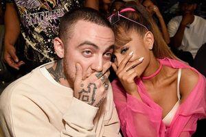 Bạn trai cũ Ariana Grande đột ngột qua đời ở tuổi 26