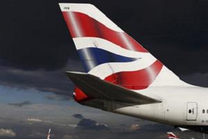 British Airways bị hack, khiến 380.000 thẻ tín dụng của khách bị lộ