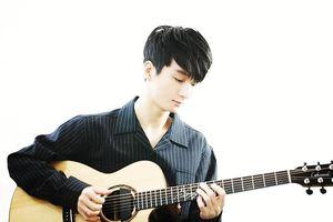 'Triệu phú YouTube' tới Hà Nội và 'bữa tiệc' của những người mê guitar