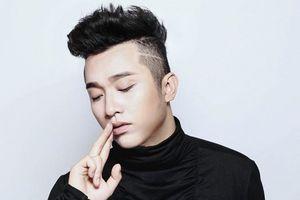 Bị tẩy chay, tại sao Yanbi vẫn được VTV mời hát nhạc hội Việt - Nhật?