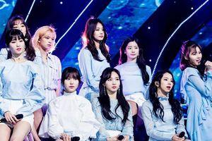 Những nhóm nữ nổi tiếng Kpop nhưng bị chê bai về tài năng