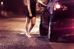 Công nhận mại dâm là nghề hợp pháp: Vẫn tranh luận ngược - xuôi