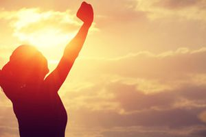 Mẹo cực đơn giản để bắt đầu ngày mới tràn năng lượng