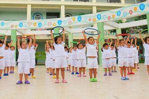 Những nhiệm vụ quan trọng nhất của giáo dục mầm non năm học mới