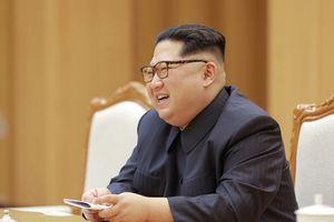 Lãnh đạo Kim Jong-un không muốn trì hoãn thăm Nga