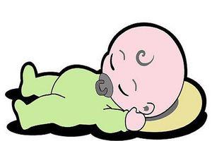 Lý do chưa thể gặp được em bé mới sinh