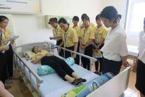 Nhật Bản cảnh báo cẩn thận với môi giới du học