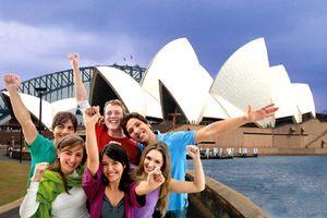 4 điều thiết yếu cần lưu ý khi dự định du học Úc