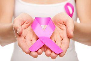 Bất ngờ với những nguyên nhân gây ung thư vú ở nữ giới