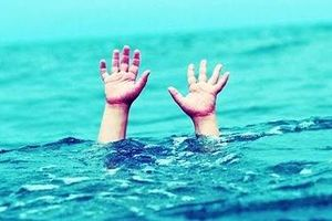 Hai học sinh lớp 7 đuối nước tử vong khi tắm sông