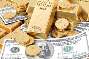 Dự đoán giá vàng tuần tới: Khó phục hồi trong ngắn hạn