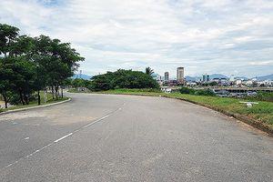 Đà Nẵng: 19 khu đất đấu giá quyền sử dụng đất đợt 1/2018