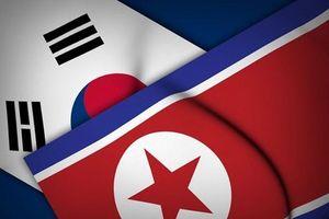 Các tổ chức dân sự hai miền Triều Tiên tổ chức sự kiện chung