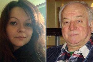 Người thân cựu điệp viên Skripal hoài nghi cáo buộc của Anh