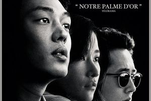 'Burning' của Yoo Ah In và Steven Yeun được Hàn Quốc lựa chọn là tác phẩm điện ảnh cạnh tranh Oscar 2019