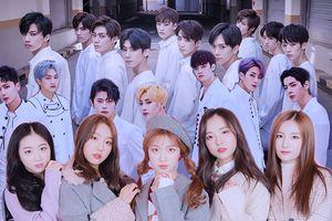 7 nhóm nhạc Kpop mới và tài năng của Kpop: Mới đến độ mãi khán giả vẫn chưa biết!