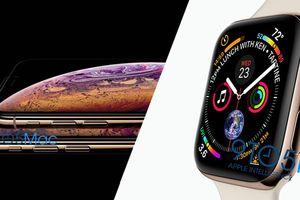 Có gì 'hot' ở sự kiện lớn của Apple sẽ diễn ra vào tuần tới?