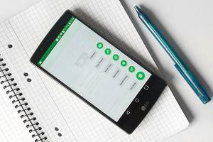 7 ứng dụng nhất định phải có trên smartphone