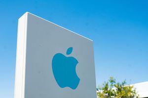 Apple tìm thấy ứng dụng Macbook phổ biến chứa phần mềm gián điệp