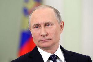 Vụ đầu độc cựu điệp viên Nga: Các cáo buộc nhằm vào Nga 'gây nhiễu'