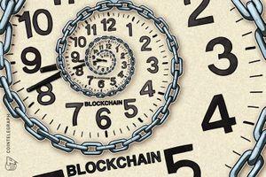 Belarus tìm kiếm nhà đầu tư Hàn Quốc quan tâm đến Blockchain và Fintech