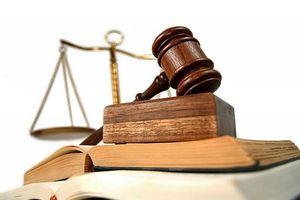 Xử lý nghiêm để phòng ngừa tham nhũng