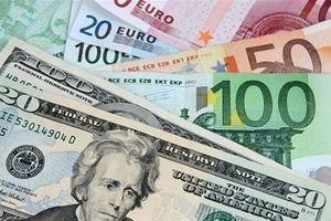 Iran-Nga-Thổ cân nhắc thay thế đồng USD trong giao dịch thương mại 3 bên