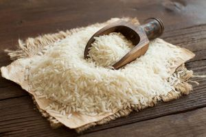 Giao bài tập đếm 100 triệu hạt gạo cho học sinh tiểu học