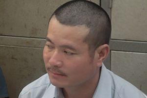 Bác sĩ giết vợ rồi phi tang xác khai đã bỏ trốn vào Sài Gòn