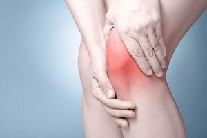 Dấu hiệu phát hiện ung thư xương sớm không nên bỏ qua