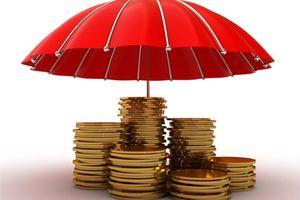 Giảm 'gánh nặng' báo cáo cho các tổ chức tham gia bảo hiểm tiền gửi