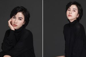 Nghệ sĩ trang điểm tiết lộ: Nhiều sao Việt dát đầy hàng hiệu mà ngã giá từng đồng