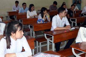 Sau 'lùm xùm', Cà Mau hợp đồng thêm hơn 1.000 giáo viên, nhân viên