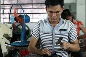 Văn hóa an toàn giúp giảm tai nạn lao động