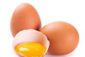 5 lý do bạn nên thường xuyên ăn trứng