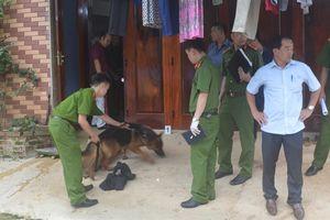 Bác sĩ giết vợ ném xác phi tang ở Cao Bằng từng định tự sát