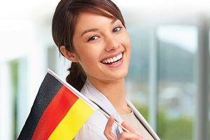 Những lý do bạn nên du học Đức