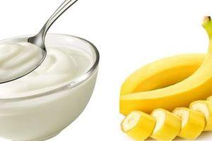 7 cặp thực phẩm kết hợp với nhau là 'dinh dưỡng vàng', con ăn vào tăng đều 1kg mỗi tháng