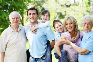 Bật mí 'chìa khóa vàng' trong tầm tay giúp kéo dài tuổi thọ mỗi người