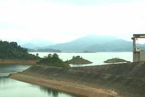Lãnh đạo huyện Nho Quan nói về dự án đội vốn 'khủng'