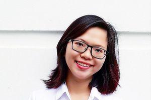 Các lãnh đạo trẻ, nhà khởi nghiệp truyền cảm hứng tại WEF ASEAN 2018