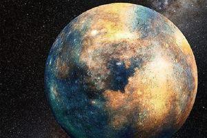 Sao Diêm Vương nên được xét lại là một hành tinh