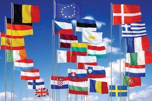 Vì sao châu Âu muốn thành 'lục địa chủ quyền, không phải chư hầu'?