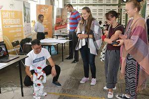 Thế hệ người Việt thứ hai, thứ ba tại Cộng hòa Séc ngày càng hội nhập