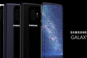 Không phải chiếc Galaxy S10 nào cũng là điện thoại cao cấp nhất