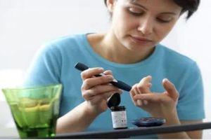 5 loại rau bệnh nhân tiểu đường nào cũng nên ăn thường xuyên để cải thiện sức khỏe
