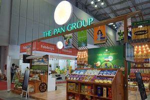 Quỹ CGIF bảo lãnh cho PAN phát hành 1.135 tỷ đồng trái phiếu